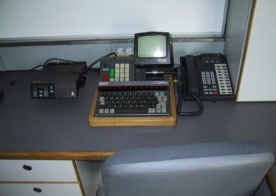 05. Nia Reg Mob Cmd Ctr - Left Mid Radio Op's Pos'n w fixed MDT NR_ECC_Interior_4