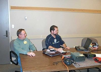 09. VA3RMN Net Ctl - Dave VE3DVE, Sean Bertleff EMC Niagara Region 6377_img