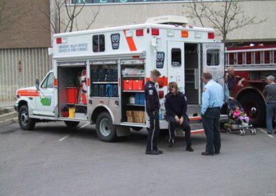 13. Nia Reg EMS - Ambulance NR_EMS_Ambulance