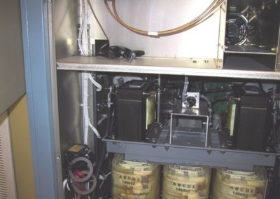 14. CHRE CHTZ - Inside look at the power supply for the preceding chre_chtz_06