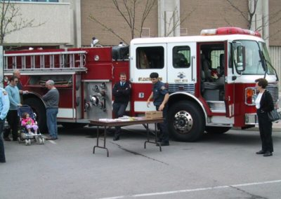25. St Cath. F.D. Ladder Unit 12 SC_FD_Ladder_Unit_12